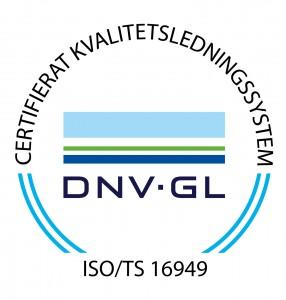 Certifieringsmärke_ISOTS_16949