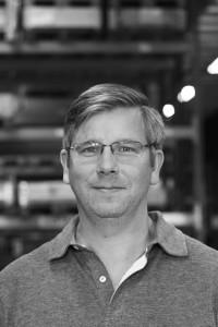 Patrik Karlsen