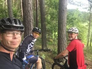 Cykel 2019 06